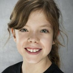 Claudia Placer Image