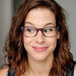 Megan Neuringer Image