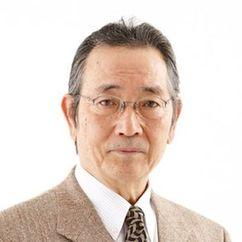 Masane Tsukayama Image