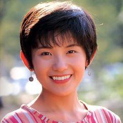 Megumi Odaka Image