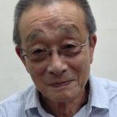 Yûji Makiguchi Image