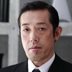 Kyusaku Shimada Image