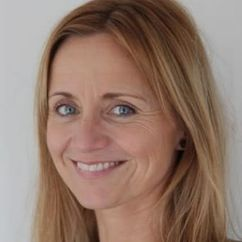 Camilla Belsvik Image