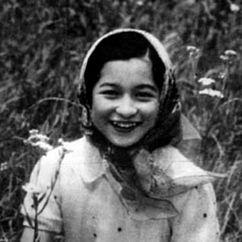 Sachiko Mitani Image