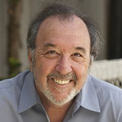 James L. Brooks Image