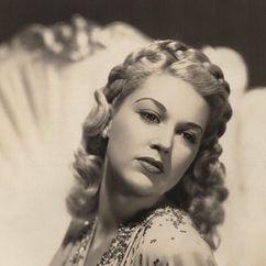 Joan Shawlee Image