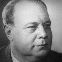 Viktor Stanitsyn Image