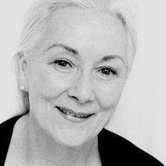 Rosemary Harris Image