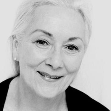 Rosemary Harris Image