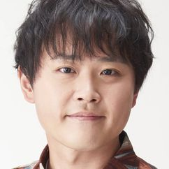 Yūki Ishikari Image