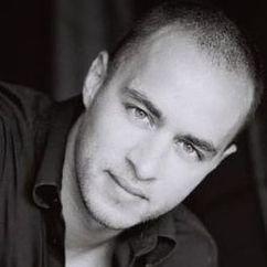 Raphaël Lenglet Image