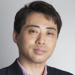 Yūichirō Saitō Image