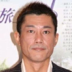 Taro Istumi Image