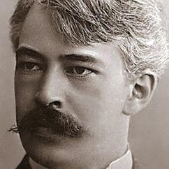 Konstantin Stanislavsky Image