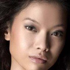 Michelle Goh Image