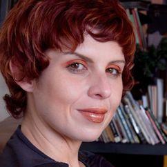 Patricia Ortega Image