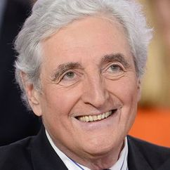 Jean-Loup Dabadie Image