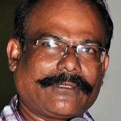 Muthu Raman Image