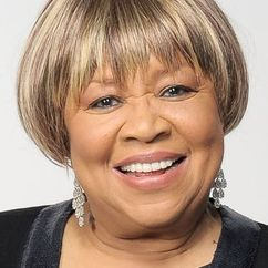 Mavis Staples Image