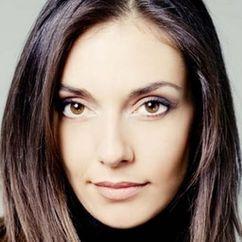 Cristina Serafini Image