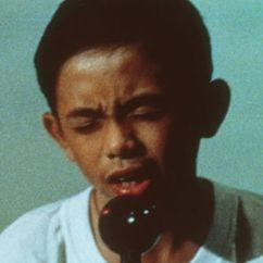 Wang Chi-tsan Image
