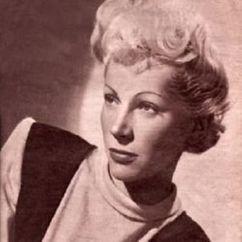 Hanna Landy Image