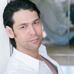 Rogelio T. Ramos Image