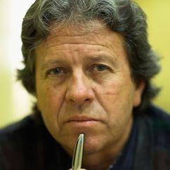 Luis Llosa Image