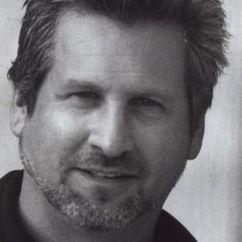 Jeff Celentano Image