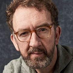John Carney Image