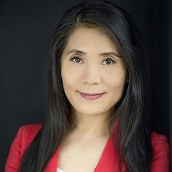 Fiona Fu Image