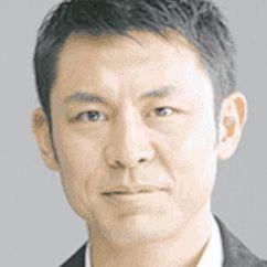 Shigeo Kobayashi Image