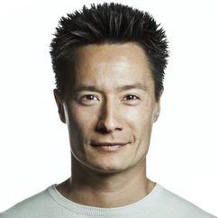 Matthew Yang King Image