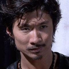 Daisuke Maki Image