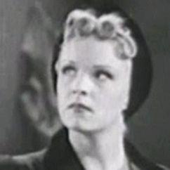 Maxine Leslie Image