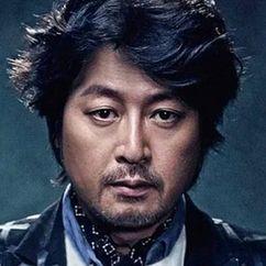 Kim Yoon-seok Image