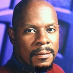 Avery Brooks Image