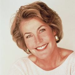 Helen Reddy Image