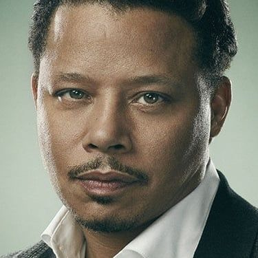 Terrence Howard Image