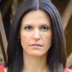 Athena Maria Bitzis Image