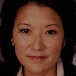 Patti Yasutake Image