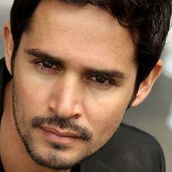 Luis Jose Lopez Image