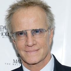 Christopher Lambert Image