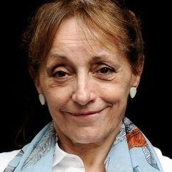 Mónica Villa Image