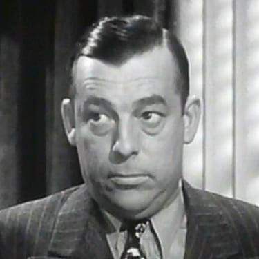 Don Barclay Image