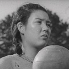 Kazuko Hitomi Image