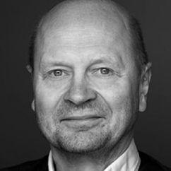 John Sigurd Kristensen Image