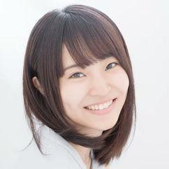 Natsumi Murakami Image