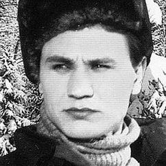 Vladimir Seleznyov Image