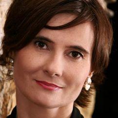 Eliane Brum Image